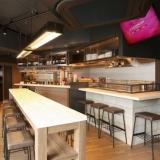 shinjuku my bar -シンジュクマイバル- 新宿店