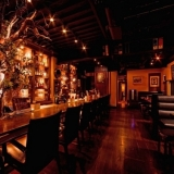 Bar STirage -バー スティラージュ- 新宿店