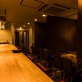 UONOSU -魚ノ巣- 新宿店