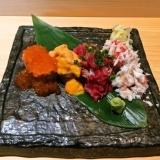 宇田川 紫扇 渋谷店