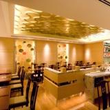 VEGE CHINA -ベジチャイナ- 南国酒家 新宿店
