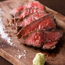 肉と日本酒 GOTTSU J's -ゴッツジェイズ- 渋谷店