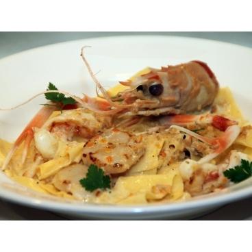 イタリアンレストラン La Sala(ラ サラ)