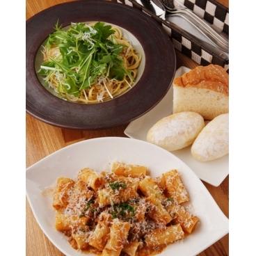 HARU DINING(ハルダイニング)