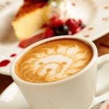 akari cafe(アカリカフェ)