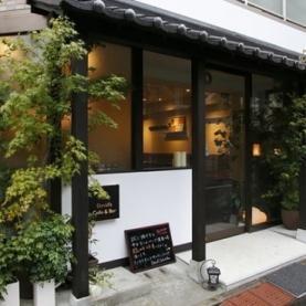David's(ディビィッツ) Cafe&Bar