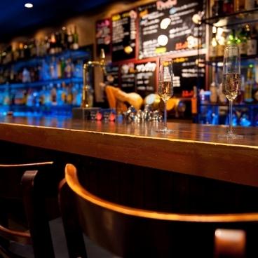 Bar Borracho(ボラッチョ)