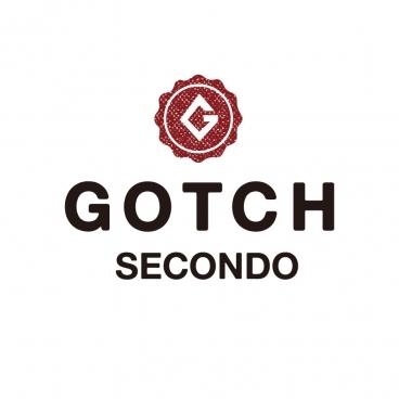 GOTCH SECONDO 静岡店
