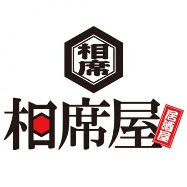 相席屋 新横浜店