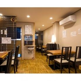八十八 石川町店