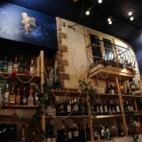 Cafe La Bohéme -カフェ ラ・ボエム- 表参道