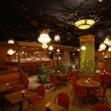 モンスーンカフェ 渋谷 - Monsoon Cafe Shibuya