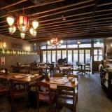 モンスーンカフェ 恵比寿 - Monsoon Cafe Ebisu