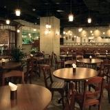 モンスーンカフェ ららぽーとTOKYO-BAY - Monsoon Cafe LaLaport TOKYO-BAY
