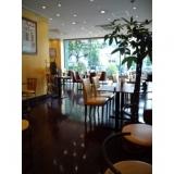 Lien SANDWICHES CAFÉ(リアン サンドウィッチ カフェ)リアン横浜店