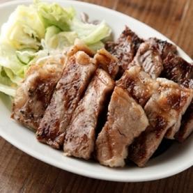 肉バル Muu(ムー)