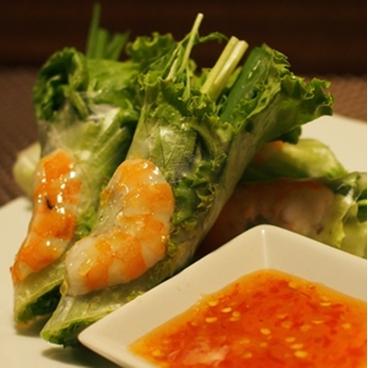 ASIAN 健康 DINING BARIS(アジアン ケンコウ ダイニング バリス)